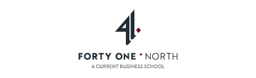Forty One Logo