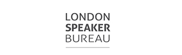 London Speaker Bureau Logo