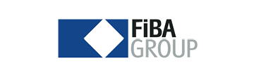 Fiba Group Logo