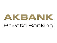AKbank_private_banking_logo