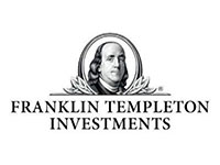 Franklin_Templaton