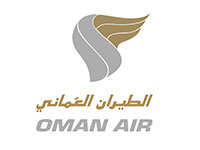 Oman-Air_logo