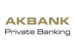 Akbank Private Banking