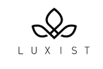 LUXIST